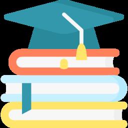 education (5)
