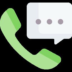 phone-call (3)